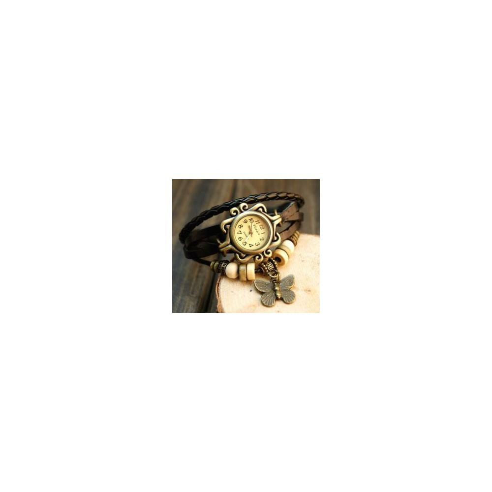 https://teletienda.es/3013-thickbox/reloj-pulsera-lady-mariposa.jpg