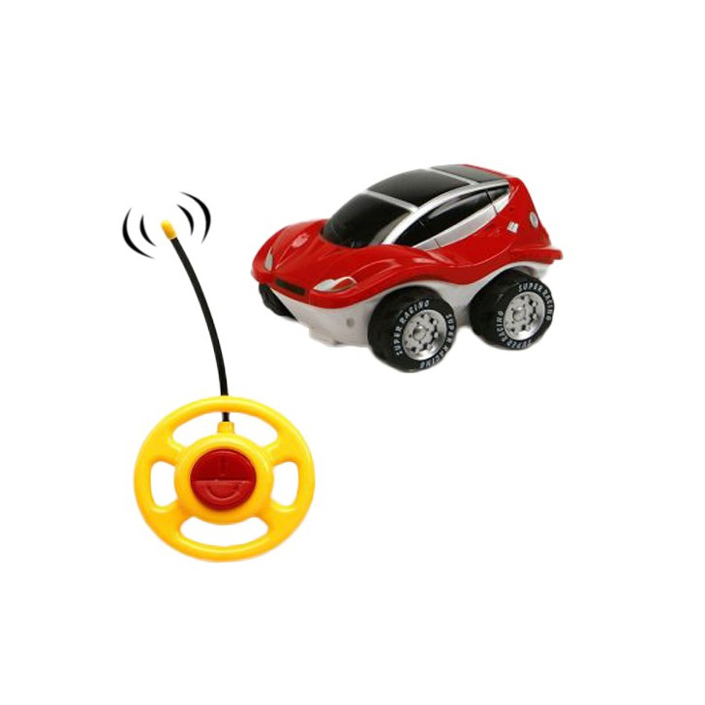 https://teletienda.es/3306-thickbox/coche-teledirigido-rc-super-power.jpg