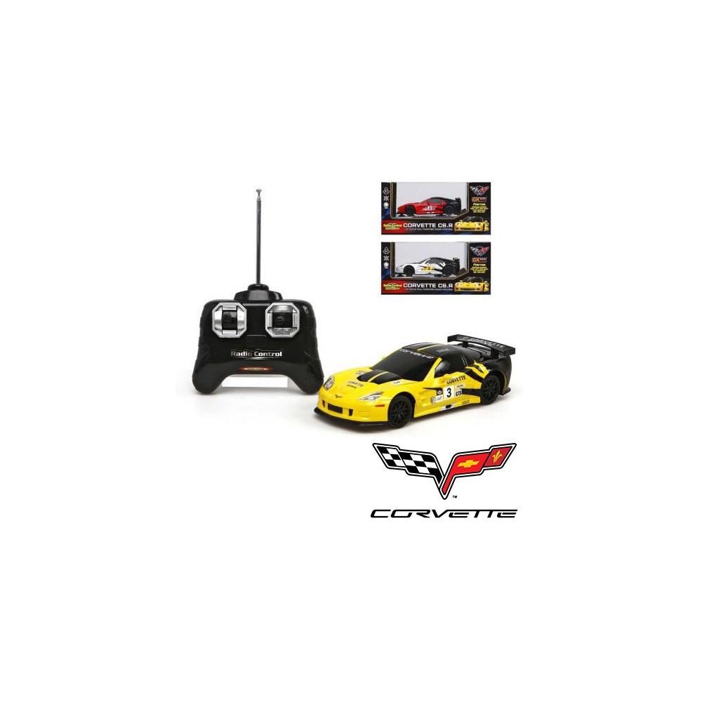 https://teletienda.es/3310-thickbox/coche-teledirigido-rc-corvette-c6r-1-24.jpg