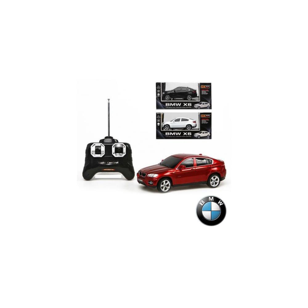 https://teletienda.es/3317-thickbox/coche-teledirigido-rc-bmw-x6-1-24.jpg
