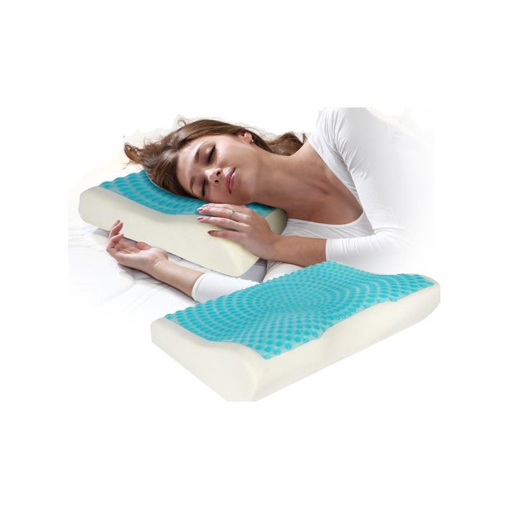 https://teletienda.es/3431-thickbox/almohada-de-gel-gel-pillow.jpg