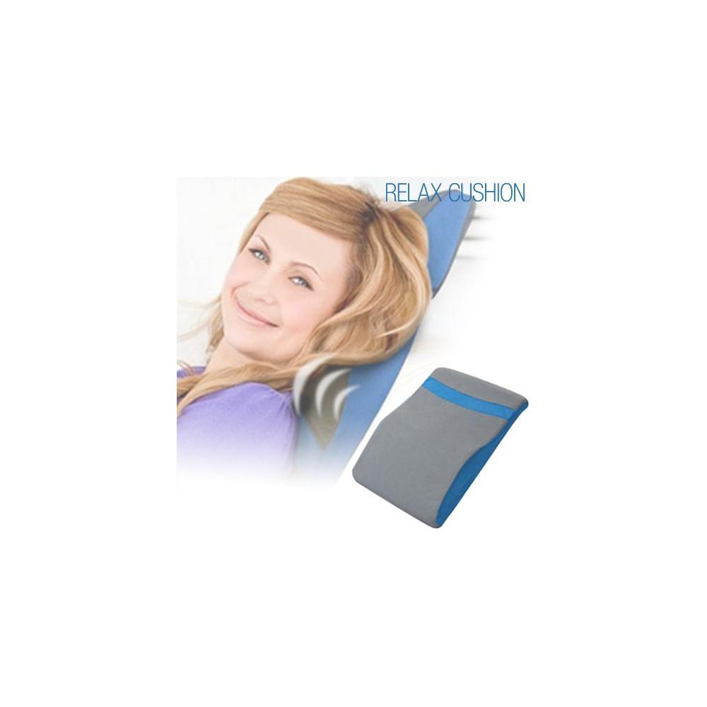 https://teletienda.es/3436-thickbox/almohada-masaje-relax-cushion.jpg