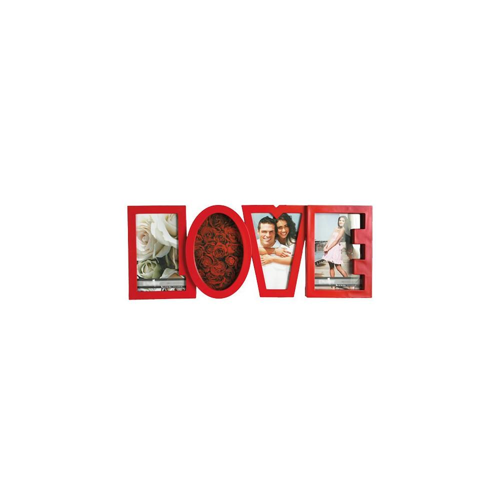 https://teletienda.es/3445-thickbox/portafotos-romantico-love-plastico-rojo.jpg