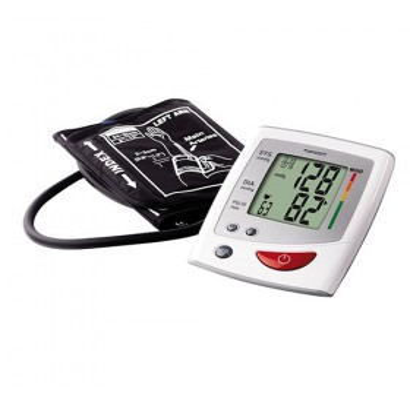 Tensiómetro BPM Arm 1500 |...