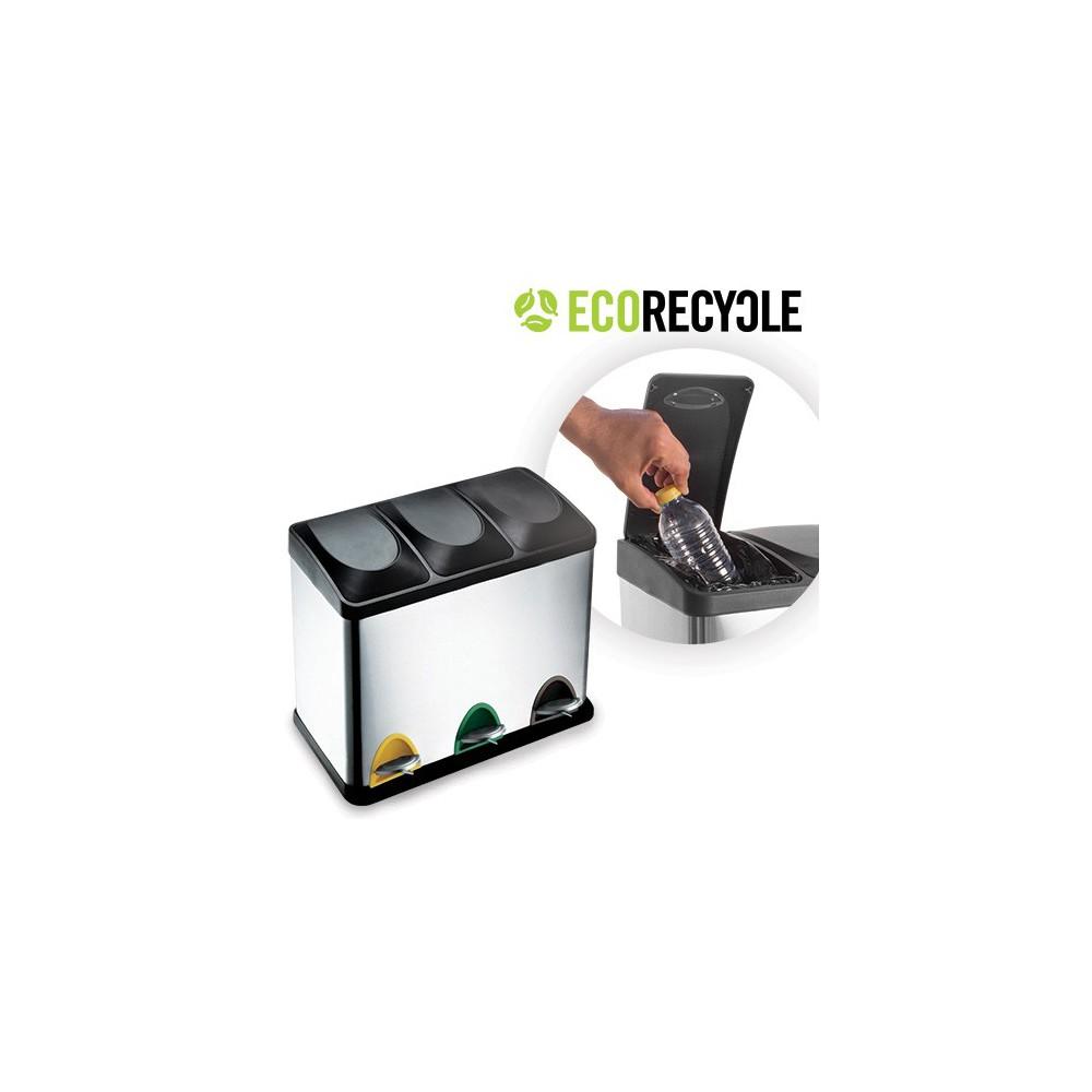 https://teletienda.es/3591-thickbox/papelera-de-reciclaje-eco-recycle.jpg