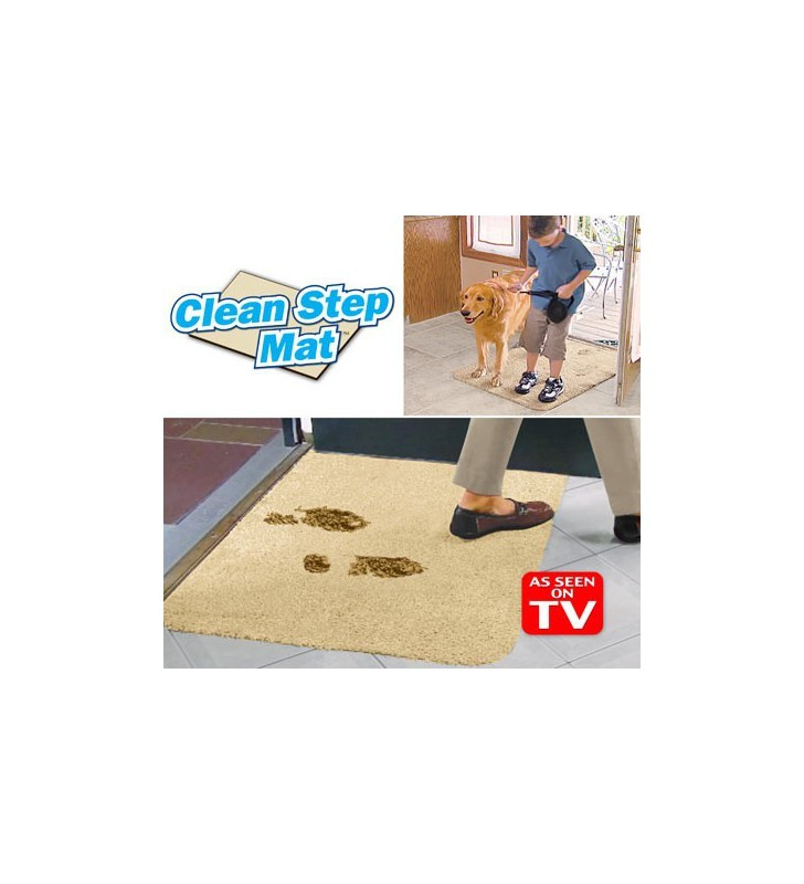 https://teletienda.es/363-thickbox/felpudo-clean-step-mat-.jpg