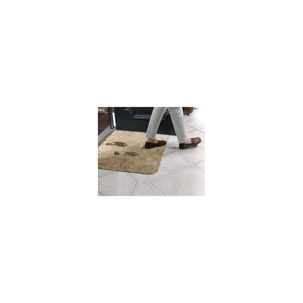 Felpudo Clean Step Mat