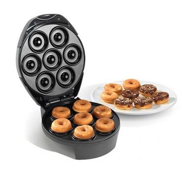 Máquina de Donuts | Tristar...