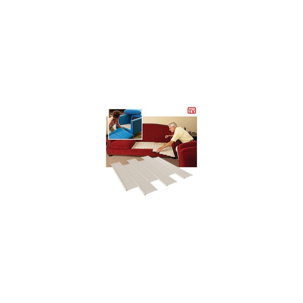 Arregla-Muebles Furniture Fix