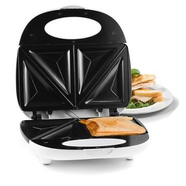 Sandwichera Tristar SA1120