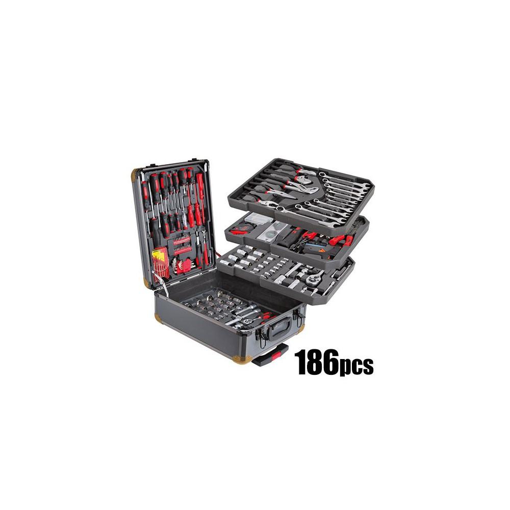 https://teletienda.es/4414-thickbox/caja-de-herramientas-maleta-negra-swiss-186-piezas.jpg