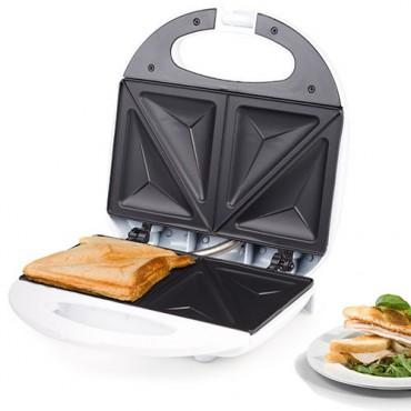 Sandwichera Tristar SA3051
