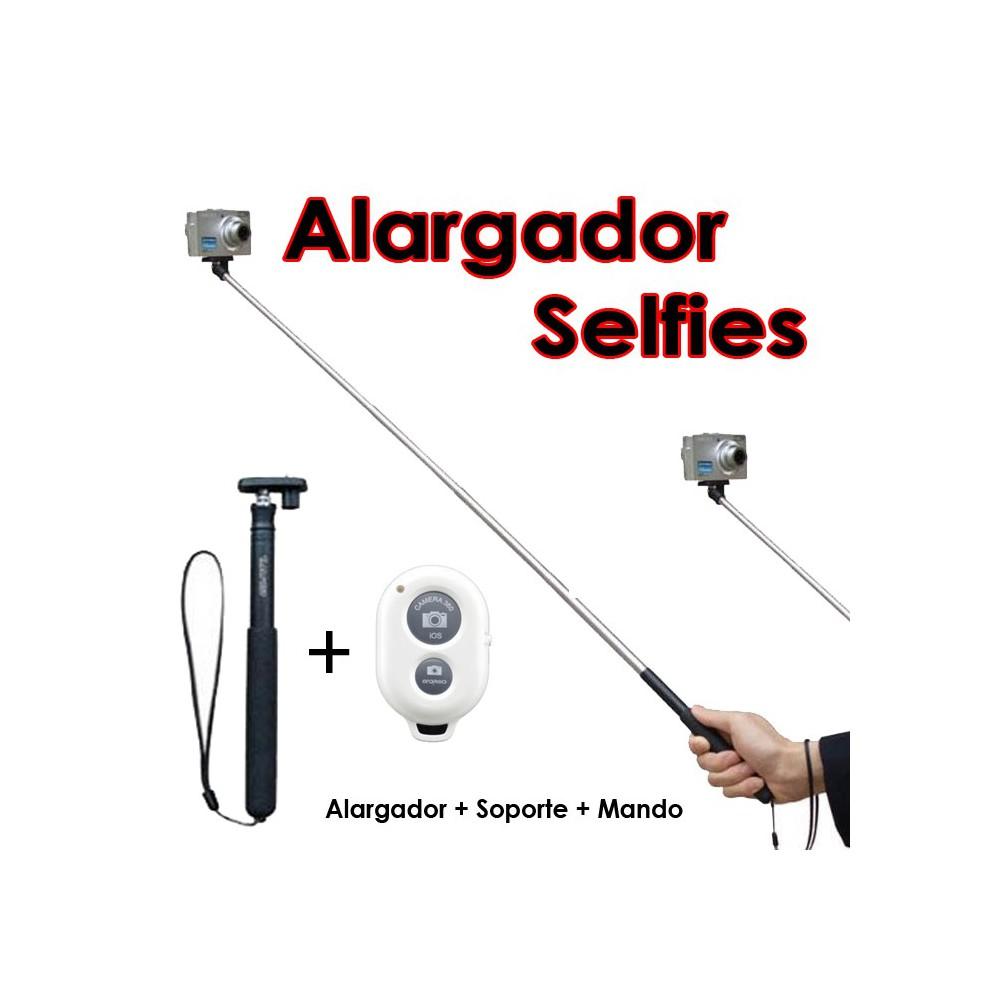 https://teletienda.es/4872-thickbox/brazo-alargador-selfies-soporte-mando.jpg