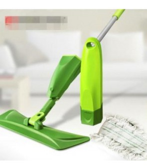 Eco Mop Spray