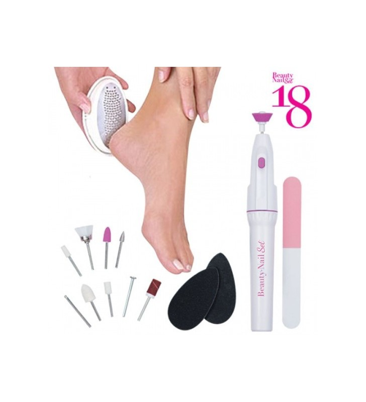 https://teletienda.es/4947-thickbox/set-pedicura-beuty-nail-18.jpg