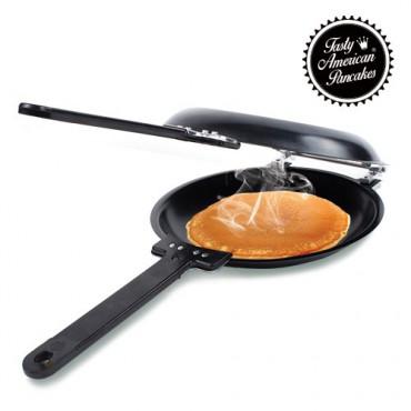 Sartén para Pancakes 19 cm