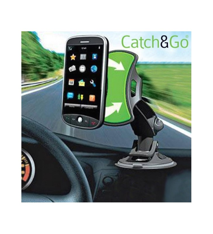 https://teletienda.es/5057-thickbox/sujeta-movil-coche-catch-go.jpg