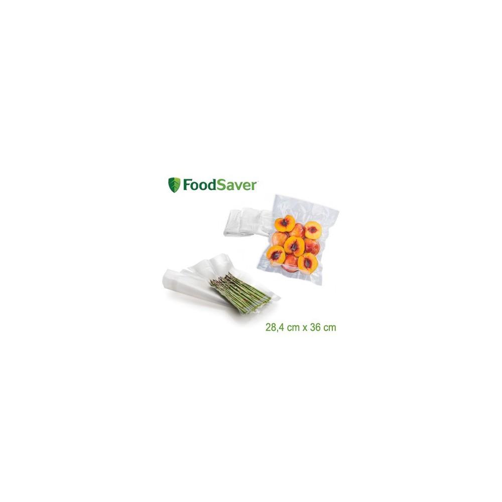 https://teletienda.es/5283-thickbox/32-bolsas-de-envasado-al-vacío-284-x-36-cm-foodsaver.jpg