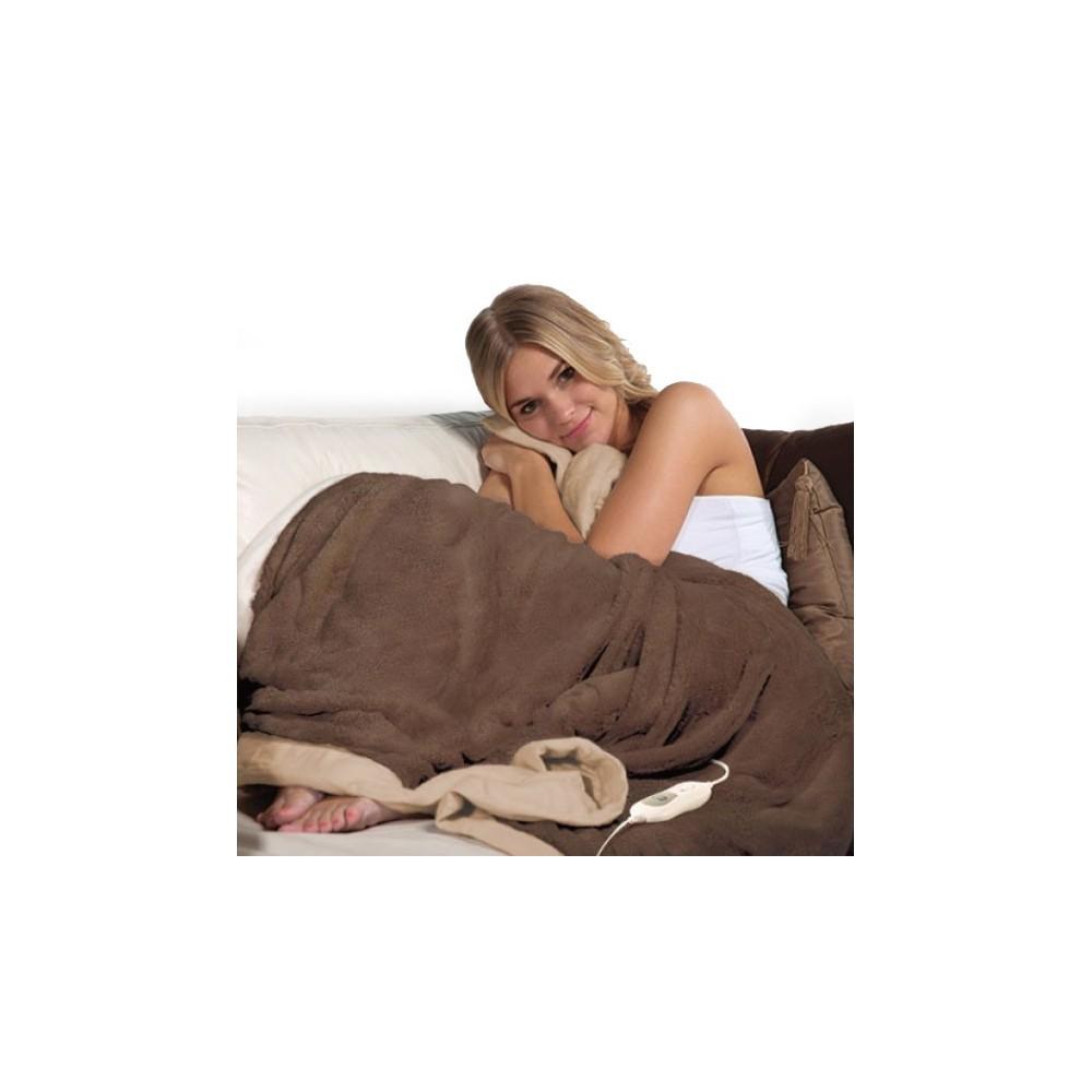 Manta eléctrica de sofá Electric Heating