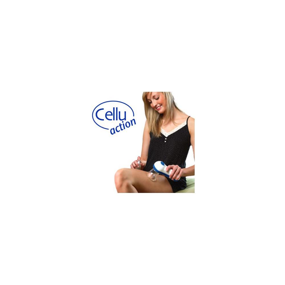 https://teletienda.es/5522-thickbox/cellu-action-vacumterapia-anticelulítico.jpg