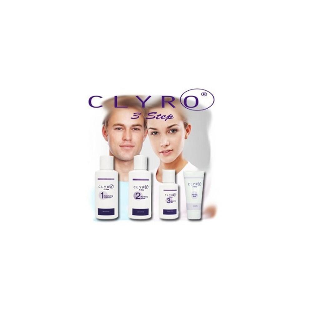 https://teletienda.es/5529-thickbox/tratamiento-anti-acné-clyro-complex-3-pasos.jpg