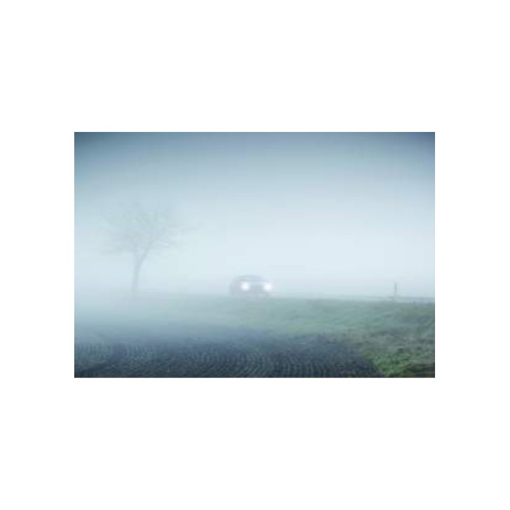 Antivaho Screen Clear Anti Fog