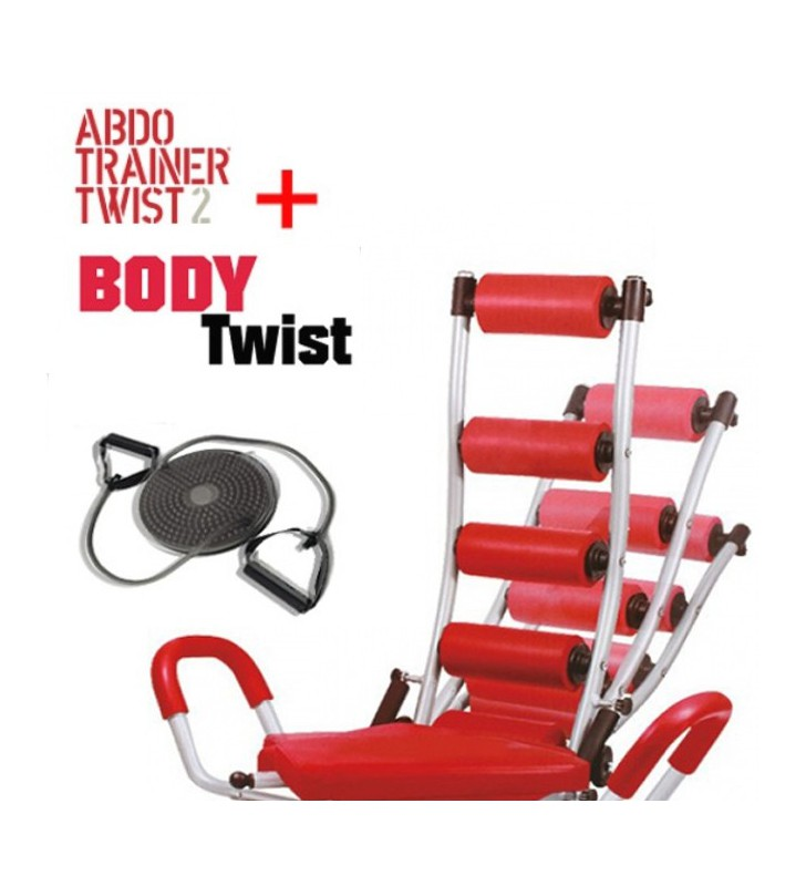 https://teletienda.es/5674-thickbox/ab-rocket-twister-fitness-power.jpg
