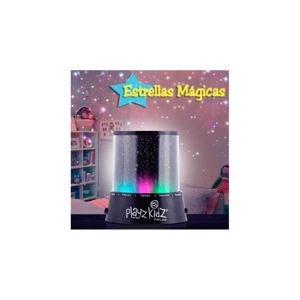 https://teletienda.es/5836-thickbox/estrellas-magicas-luz-led.jpg