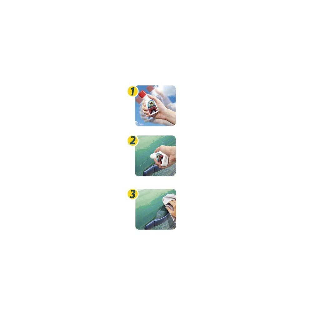 Reparador de Arañazos Renumax (2 Uds)
