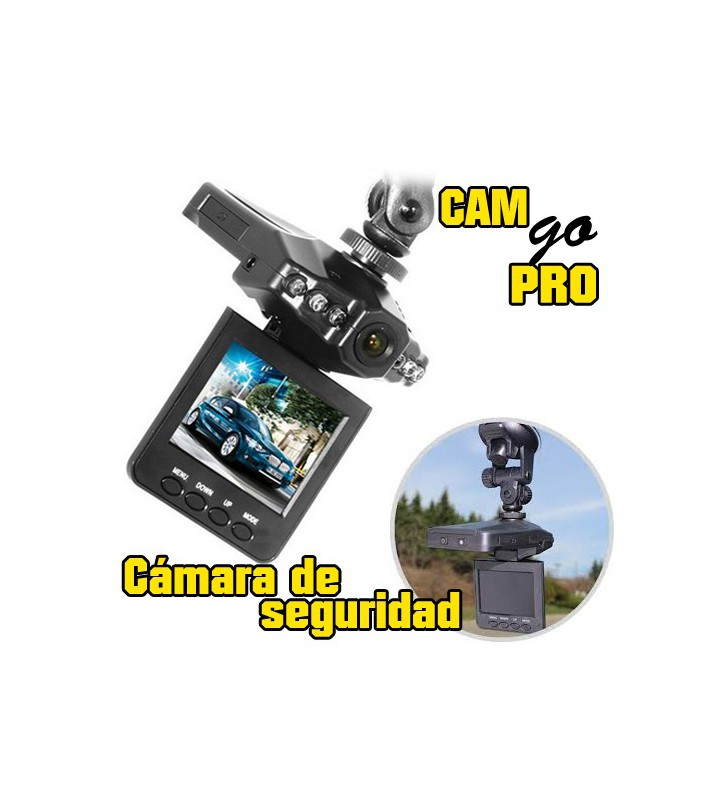 https://teletienda.es/5914-thickbox/cámara-de-seguridad-cam-go-pro.jpg