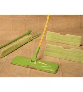 Flexi Mop Mopa Flexible