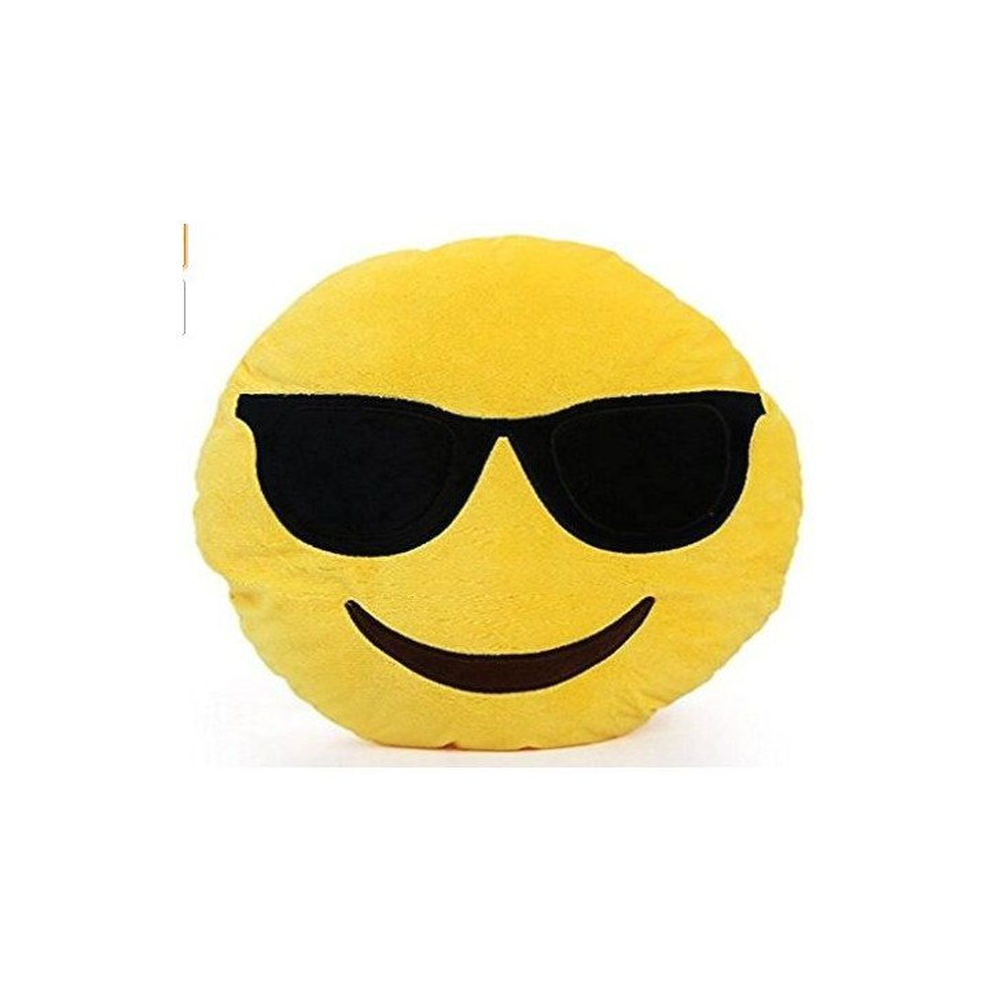 https://teletienda.es/5968-thickbox/cojín-emoticono-cool-gafas.jpg