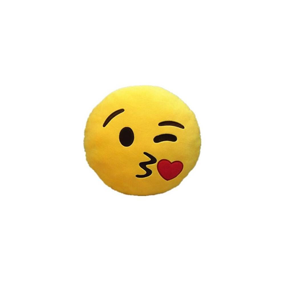 https://teletienda.es/5972-thickbox/cojín-emoticono-beso-corazon.jpg