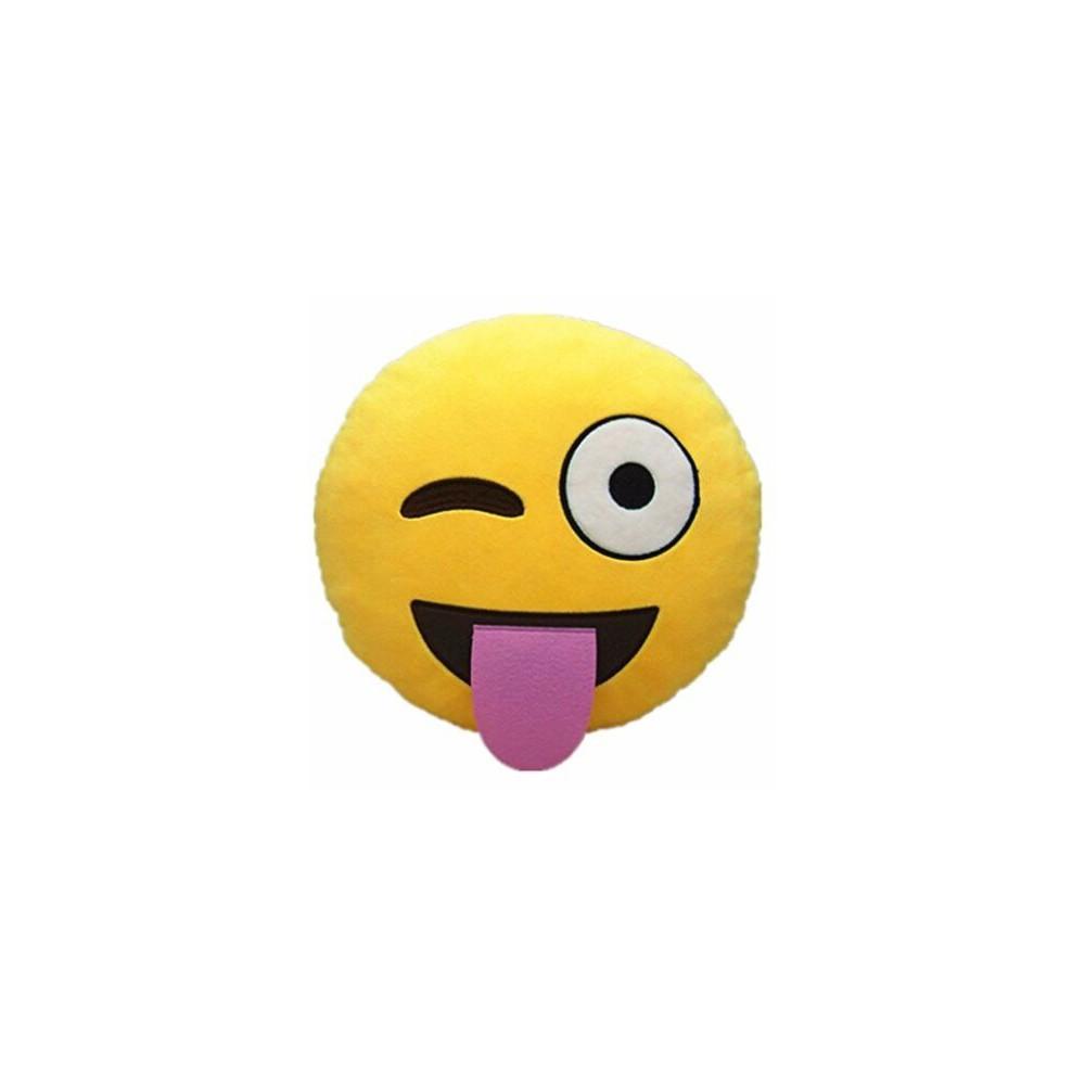 https://teletienda.es/5978-thickbox/cojín-emoticono-guiño-lengua.jpg