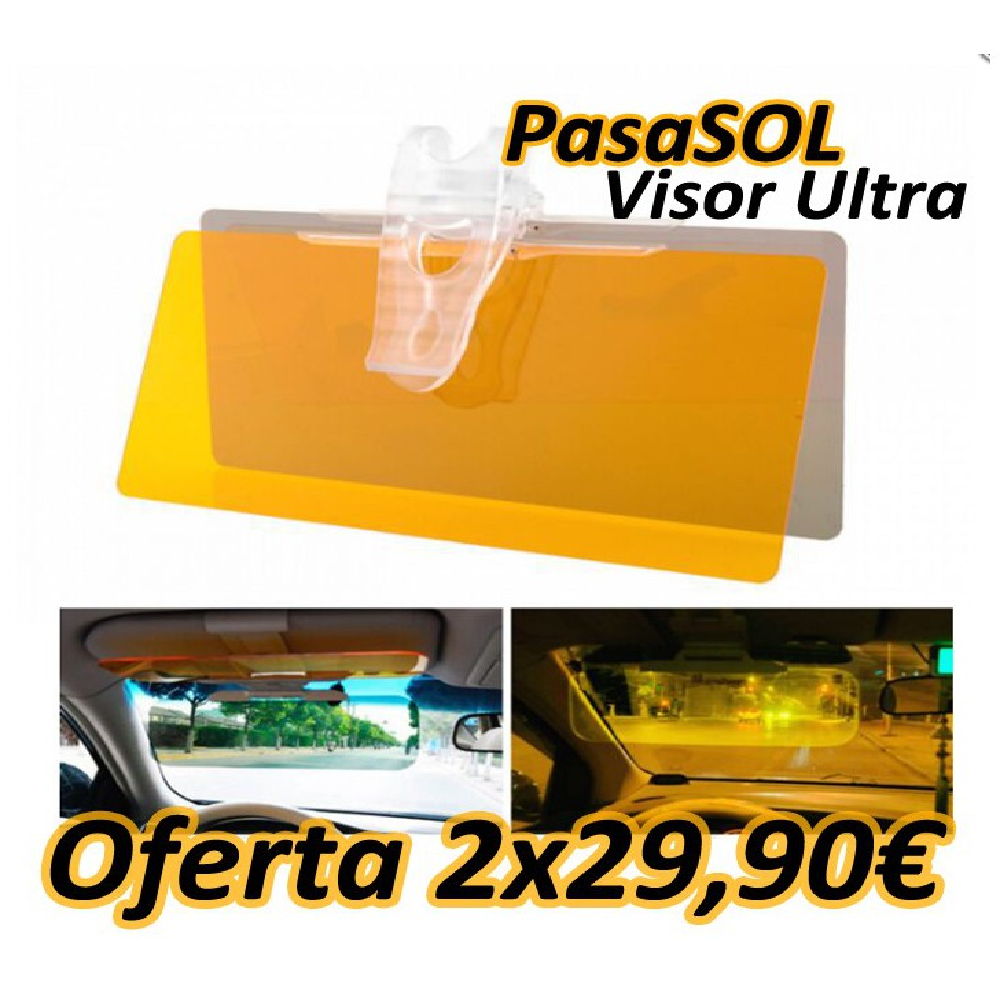 https://teletienda.es/6019-thickbox/parasol-ultra.jpg