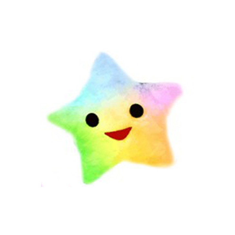 https://teletienda.es/6424-thickbox/cojin-luz-estrella.jpg