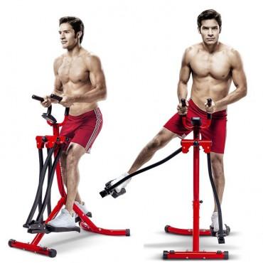 Fitness Slim 360º