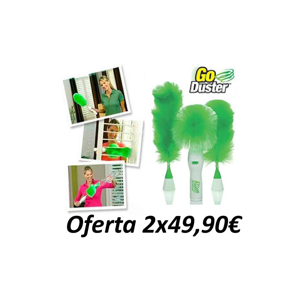 https://teletienda.es/6491-thickbox/plumero-magico-electrico-duster.jpg