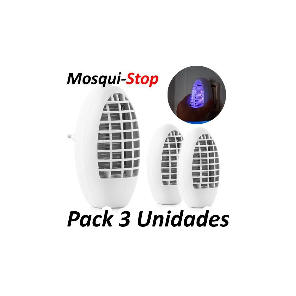 https://teletienda.es/6505-thickbox/mosquistop-anti-insectos.jpg