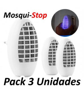MosquiStop Anti-insectos