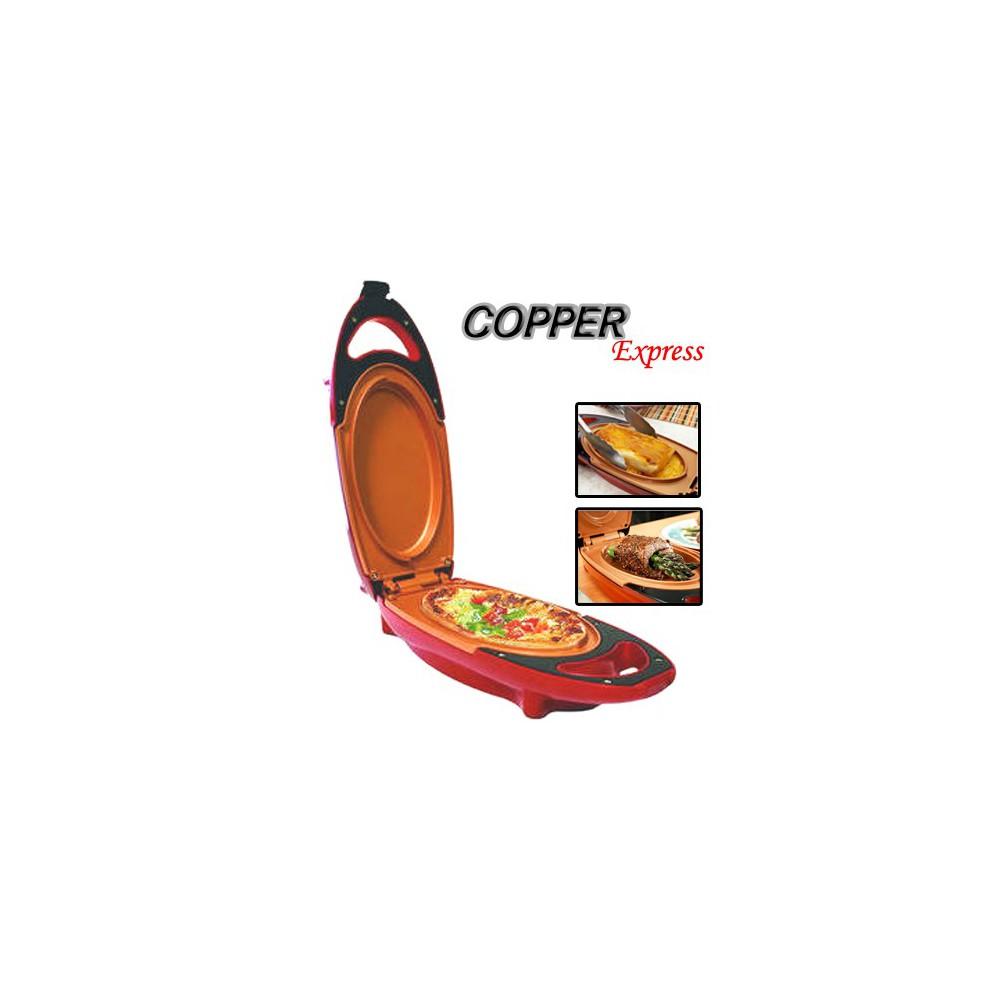 https://teletienda.es/6519-thickbox/sartén-eléctrica-copper-express.jpg