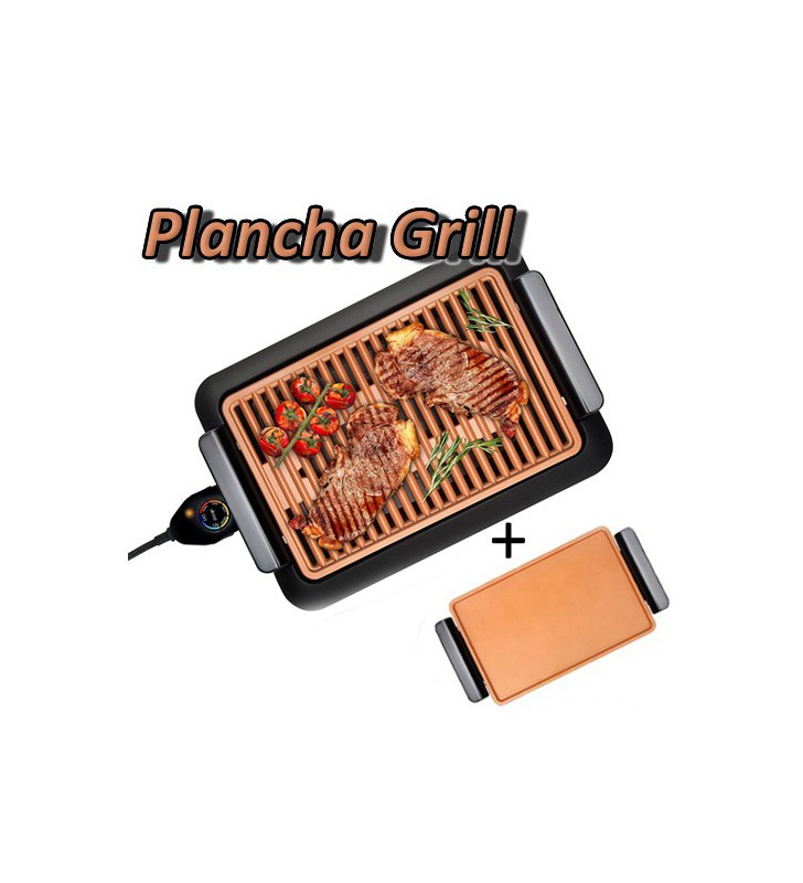 https://teletienda.es/6581-thickbox/plancha-grill-cobre-sin-humos.jpg