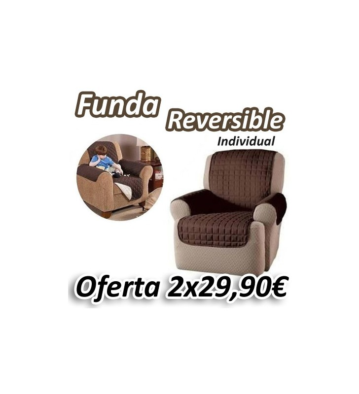 https://teletienda.es/6602-thickbox/funda-reversible-de-sillón-individual.jpg