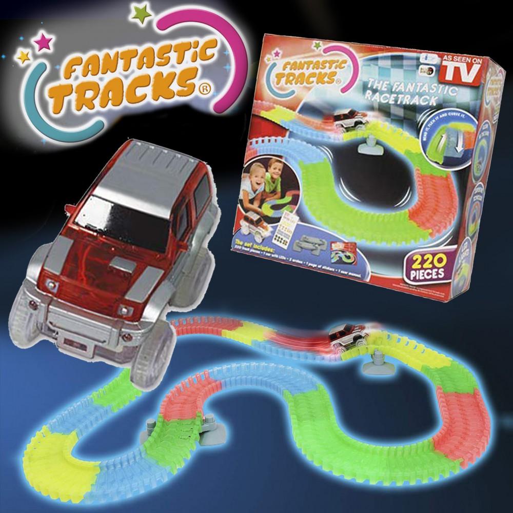 https://teletienda.es/6723-thickbox/fantastic-tracks-circuito-de-coches.jpg