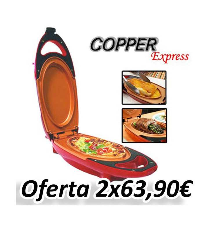 https://teletienda.es/6735-thickbox/sartén-eléctrica-copper-express.jpg