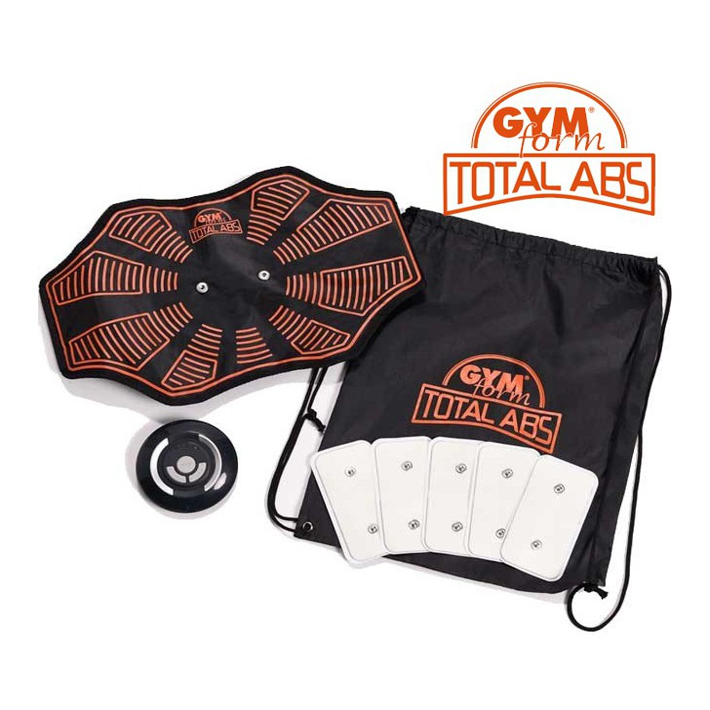 https://teletienda.es/6830-thickbox/cinturon-gym-form-total-abs.jpg