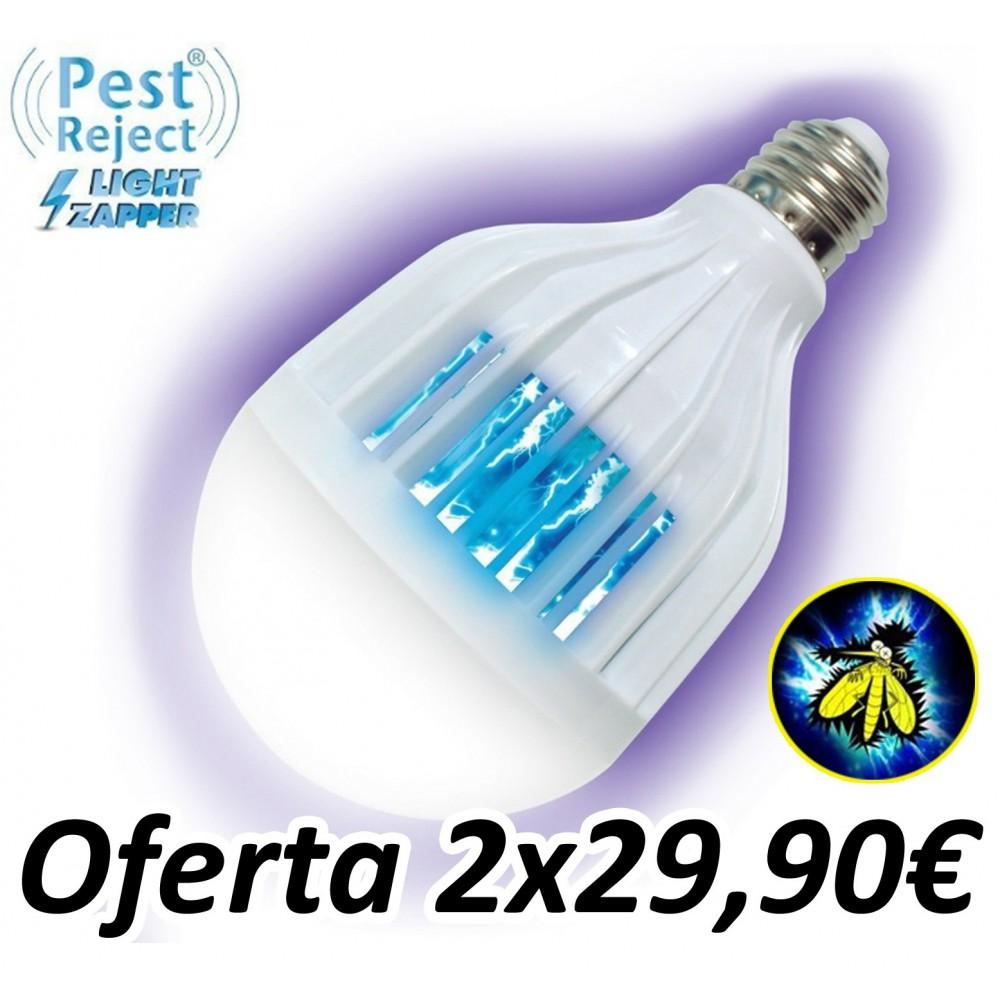https://teletienda.es/6854-thickbox/bombilla-anti-insectos-pest-reject-light-zapper.jpg