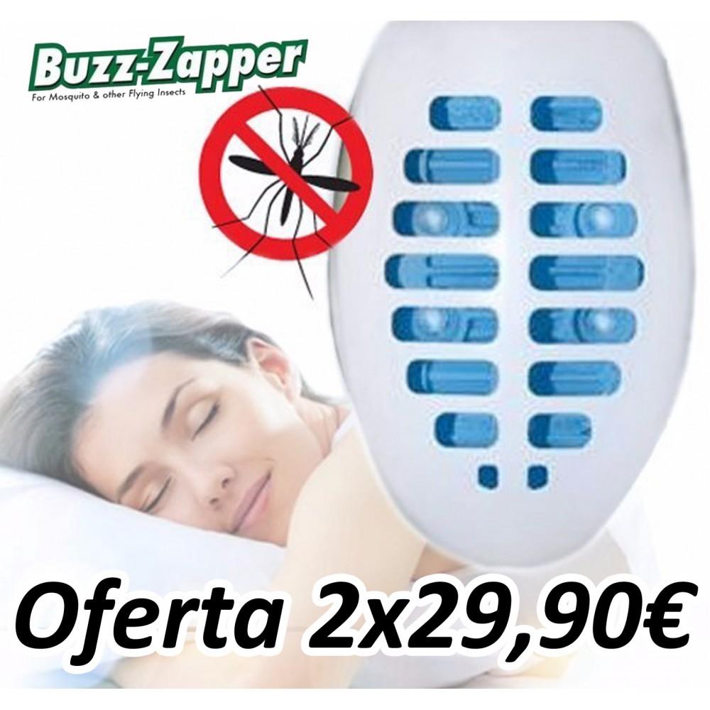 https://teletienda.es/6858-thickbox/buzz-zapper-antimosquitos-2x1.jpg