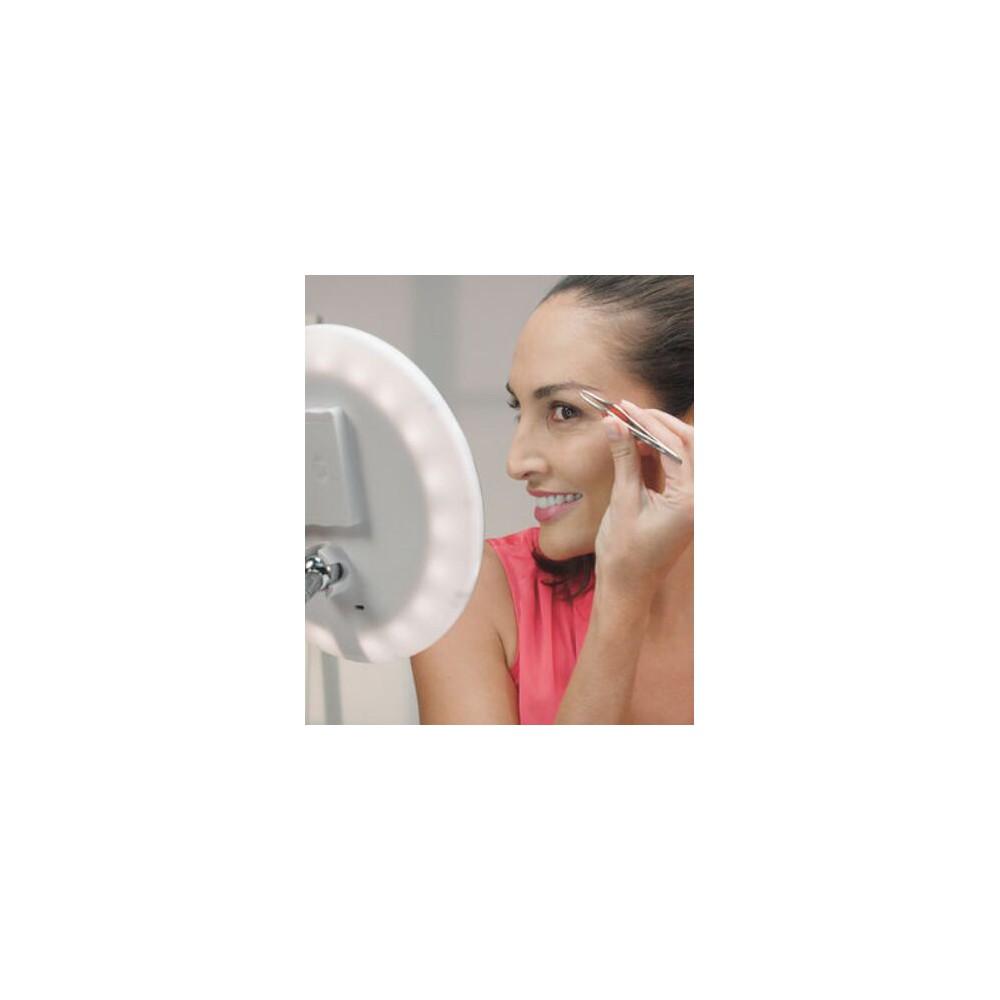 Espejo Flexible de aumento