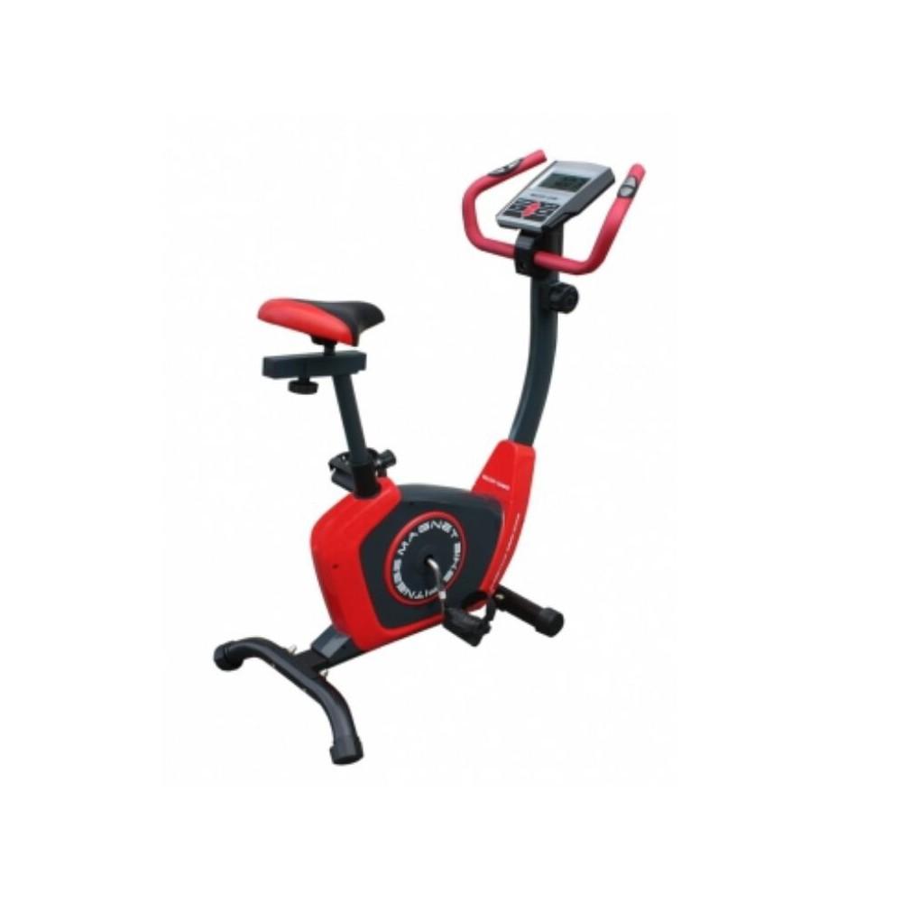 Bicicleta Magnetica Magnet Bike ECO-811